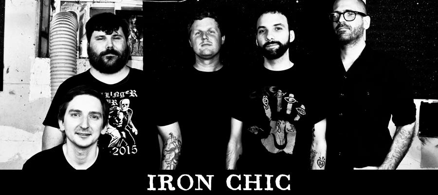 Iron-Chic.jpg