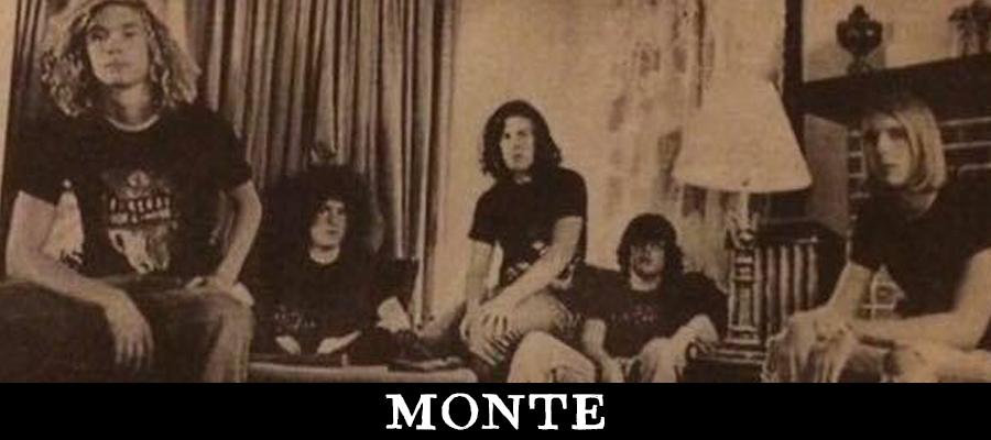 Monte.jpg