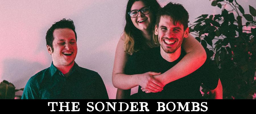 the-sonder-bombs.jpg