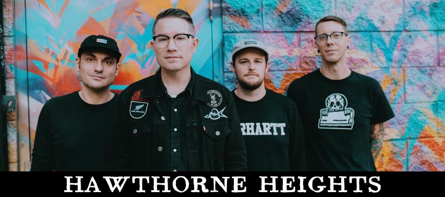 Hawthorne-Heights.jpg