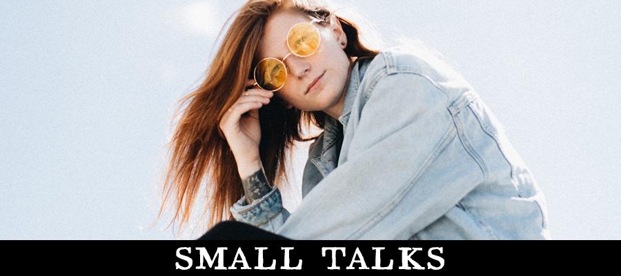 small-talks.jpg