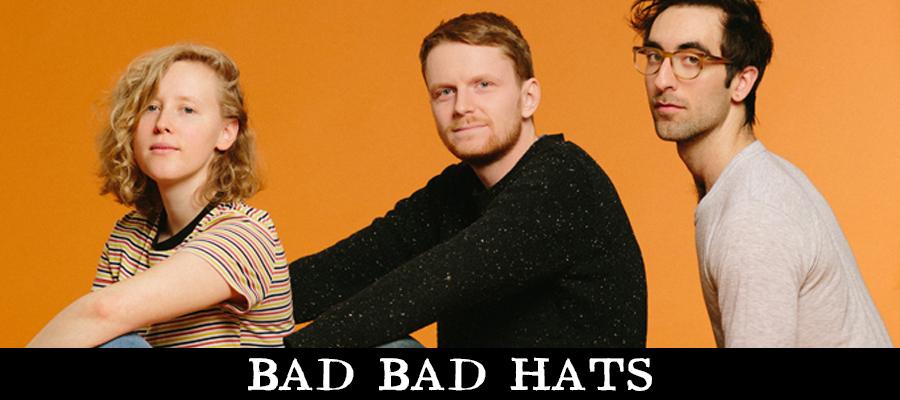 BadBadHats.jpg