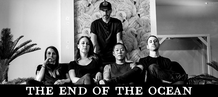 The-End-of-the-Ocean.jpg