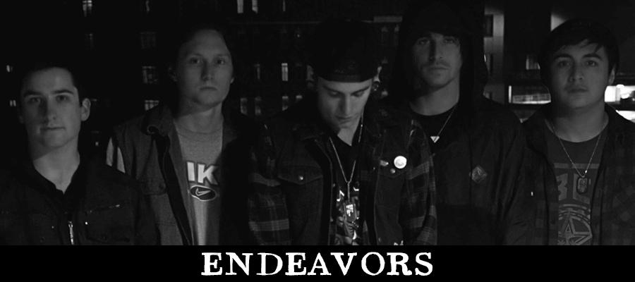 Endeavors.jpg