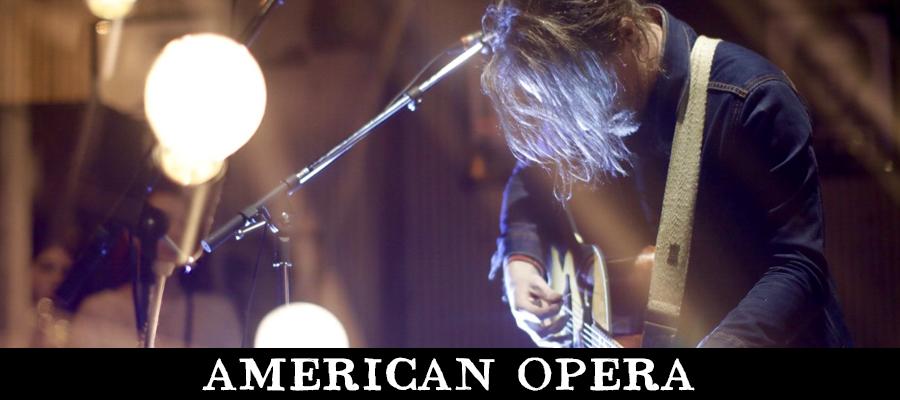 AmericanOpera.jpg