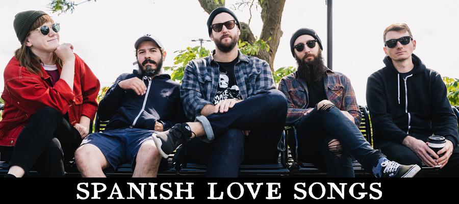 Spanish-Love-Songs.jpg