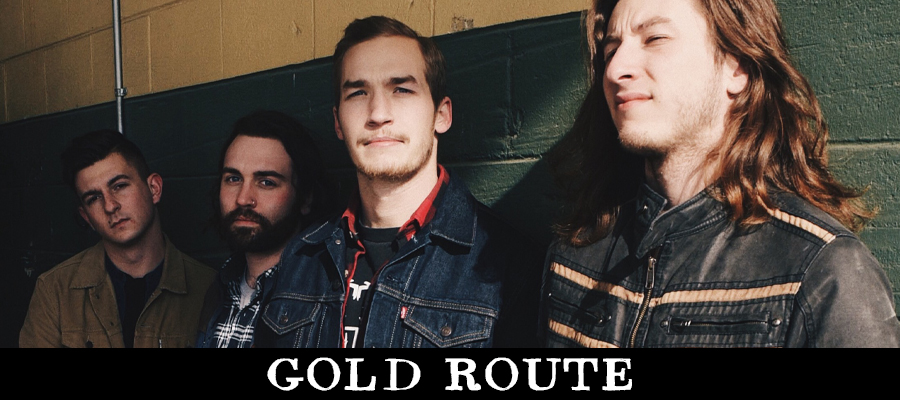 Gold-Route.jpg