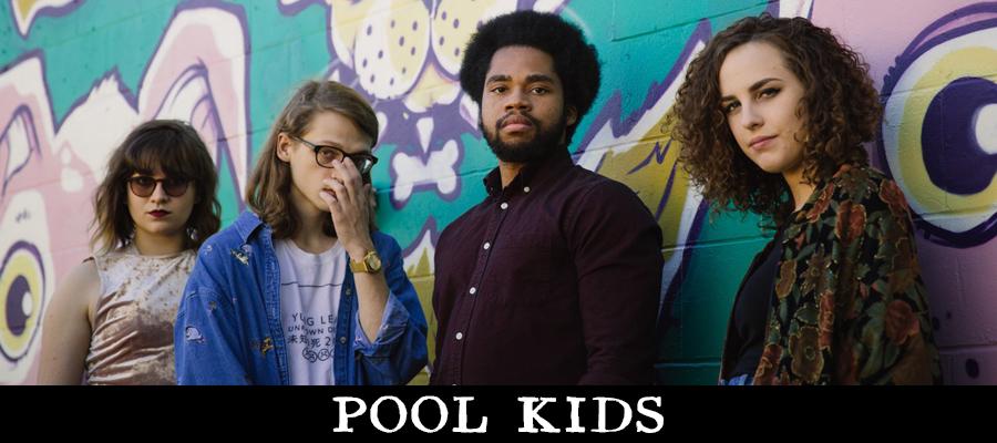 pool-kids.jpg