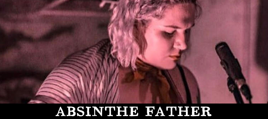 absinthe-father.jpg