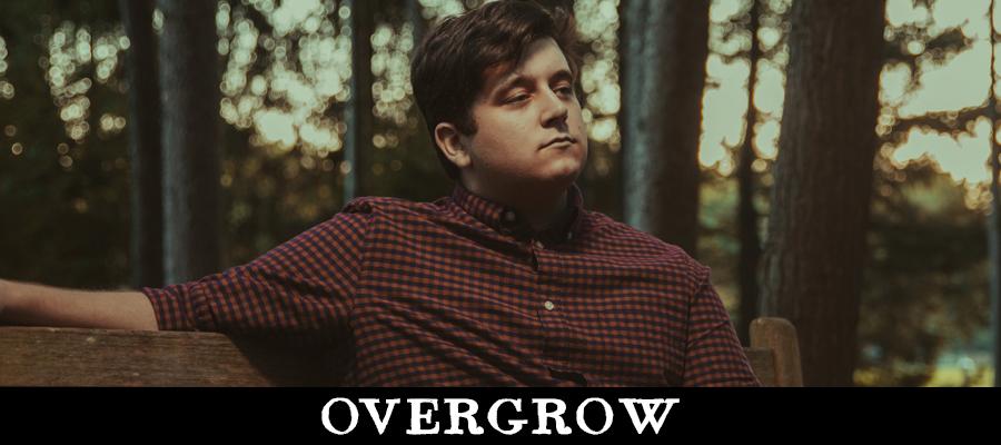 Overgrow.jpg