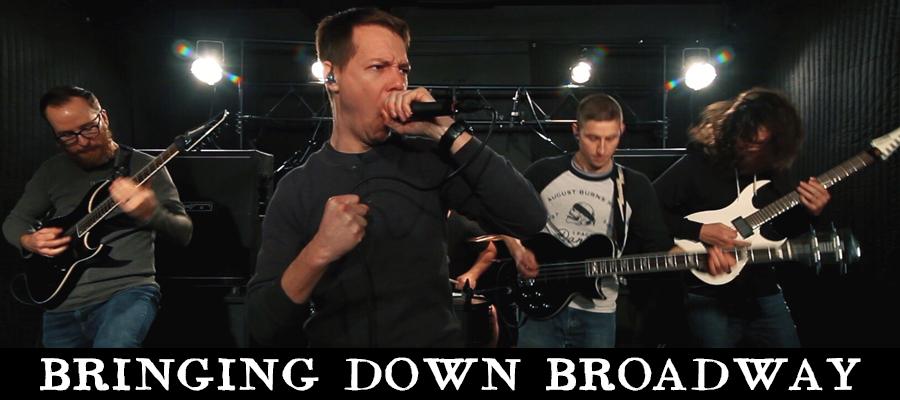 Bringing-Down-Broadway.jpg