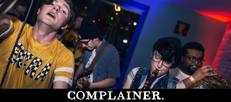Complainer.jpg