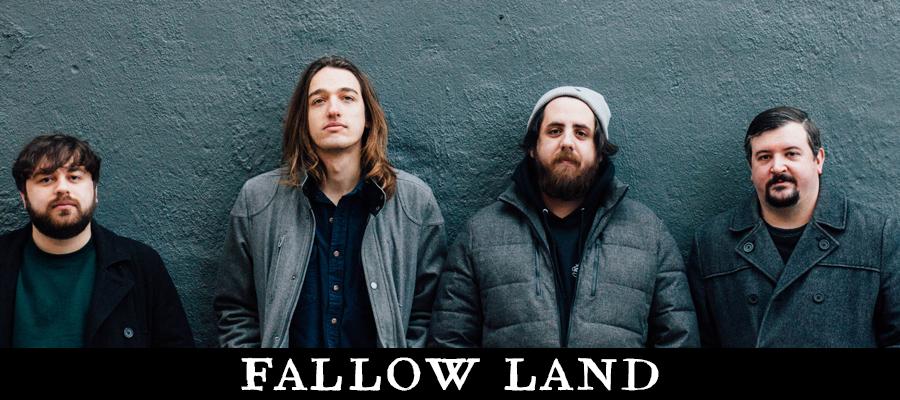 Fallow-Land.jpg