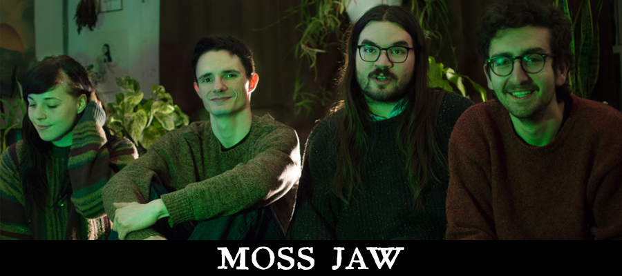 Moss-Jaw.jpg