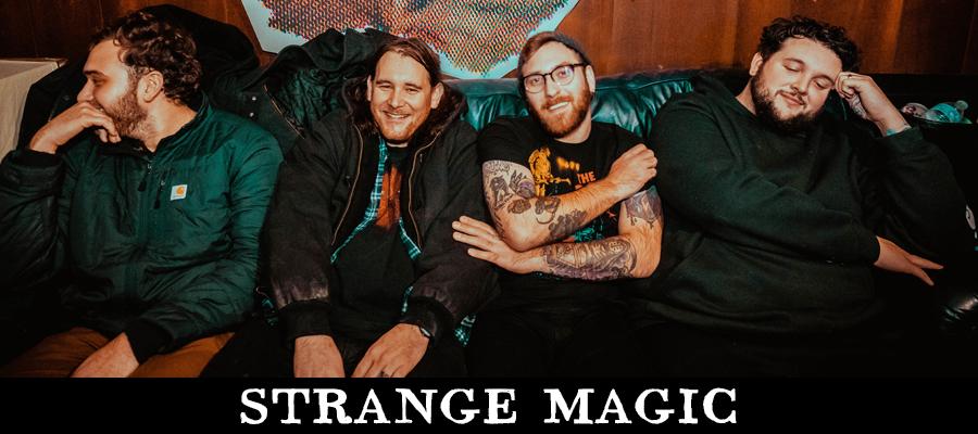 Strange-Magic.jpg
