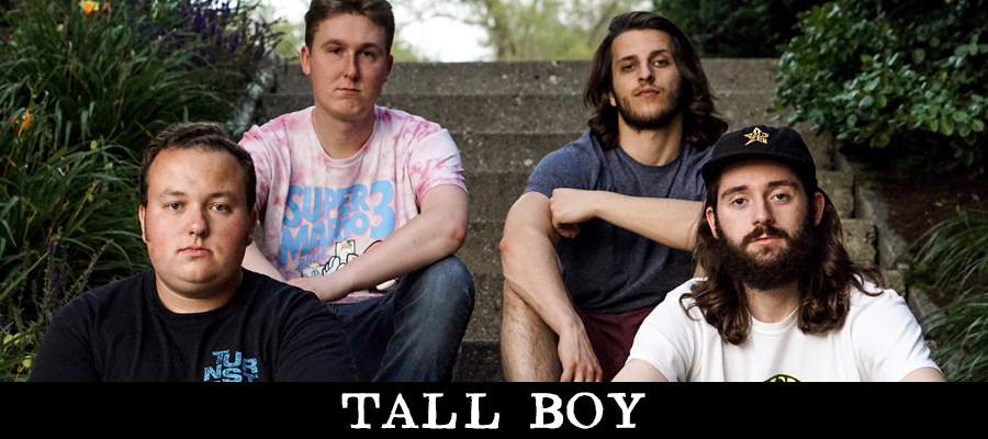 Tall-Boy.jpg