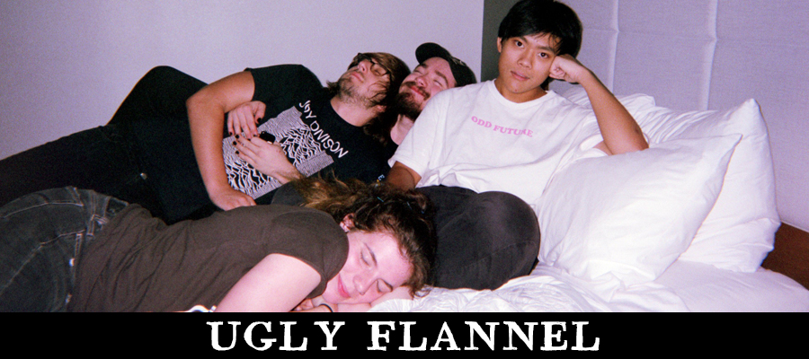 Ugly-Flannel.jpg