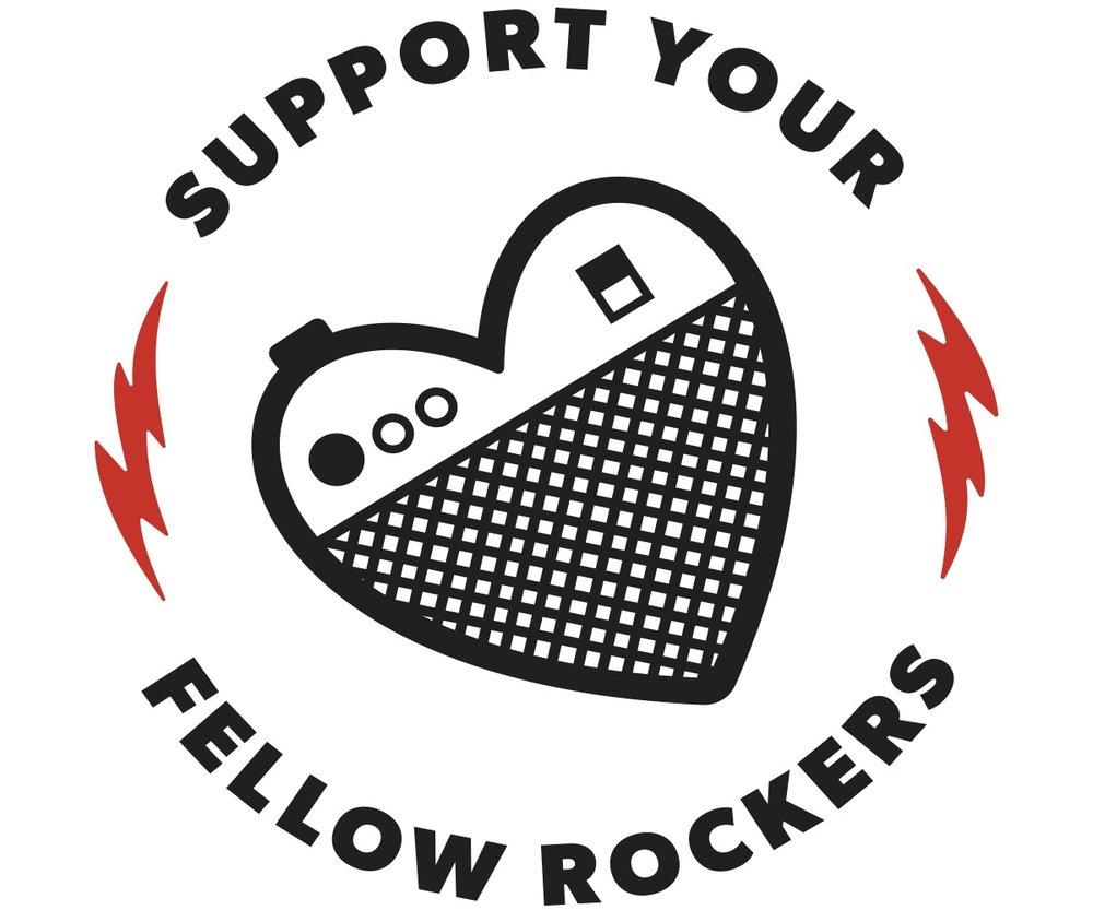 Support+Your+Fellow+Rockers.jpg
