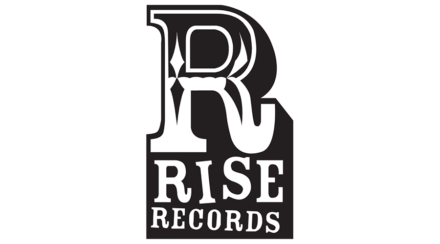 Rise Records.png