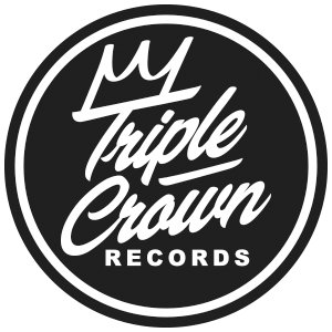 Triple Crown Records.png