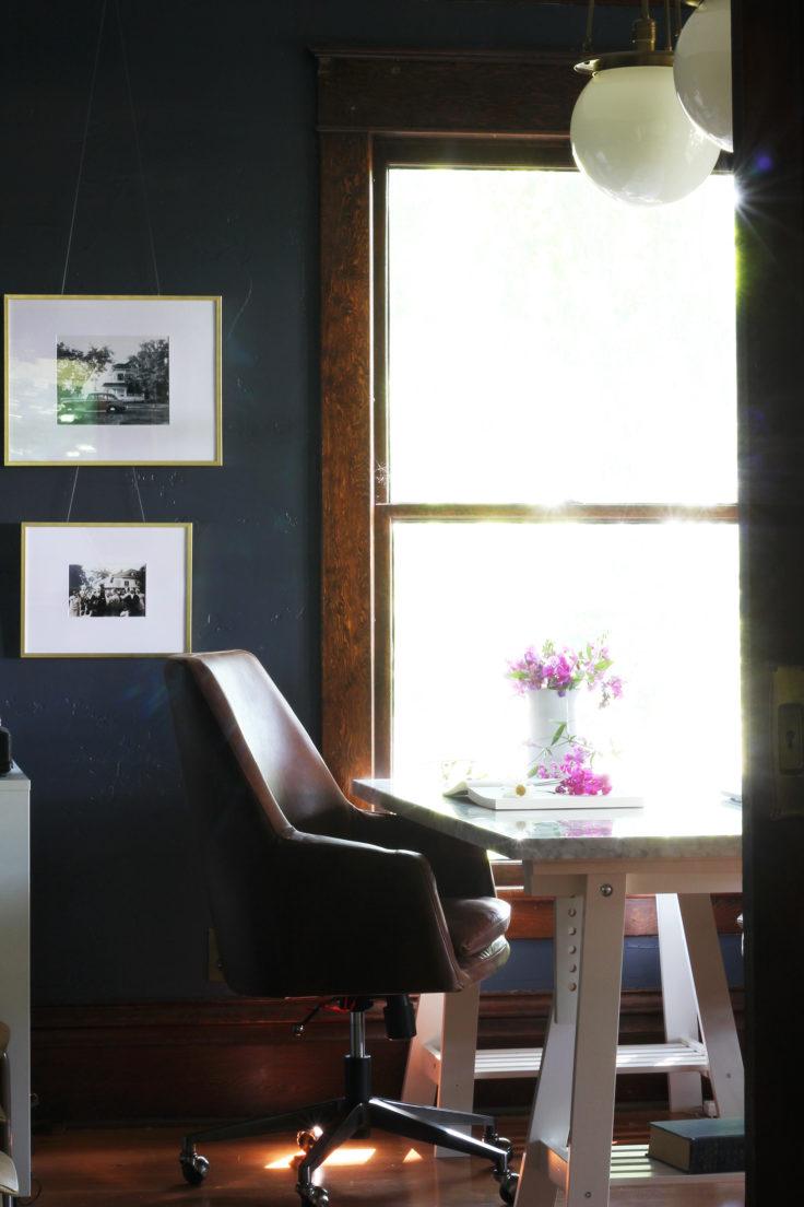 The-Grit-and-Polish-Farmhouse-Office-Chairs-6-e1500416573385.jpg