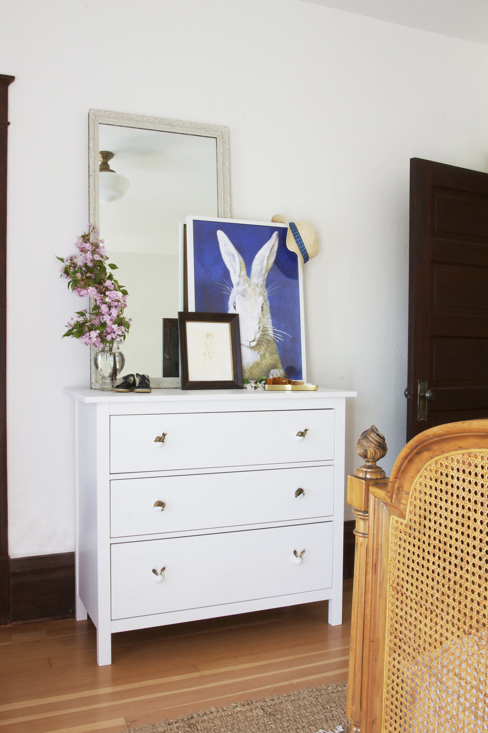 The Grit and Polish - Farmhosue Daphne Nursery Dresser CLEAN.jpg