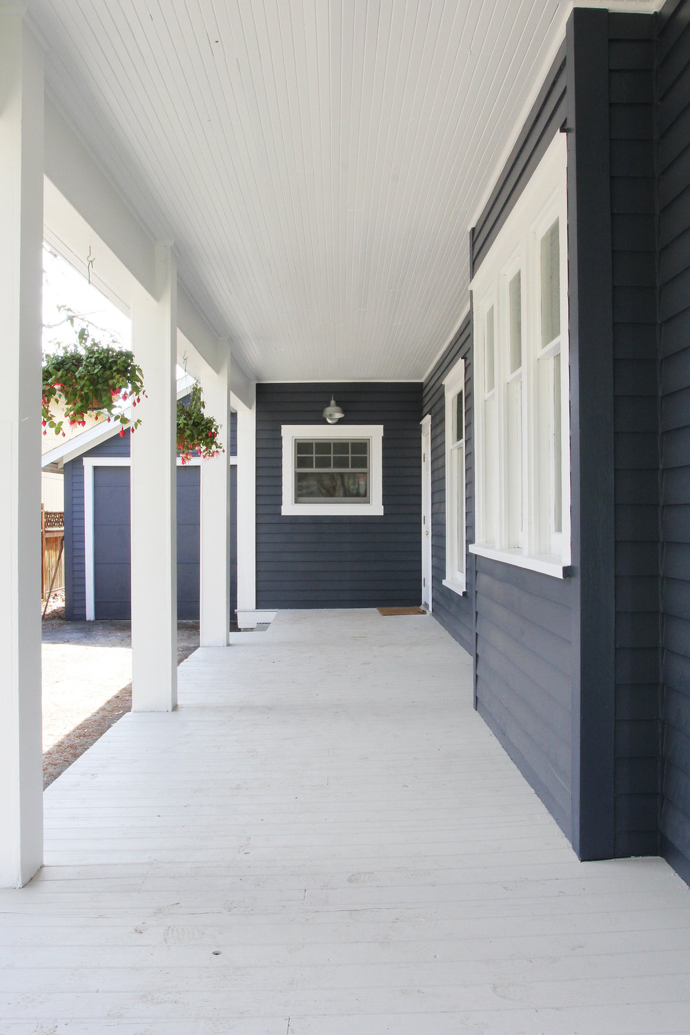 The Grit and Polish - Porch House Porch.jpg