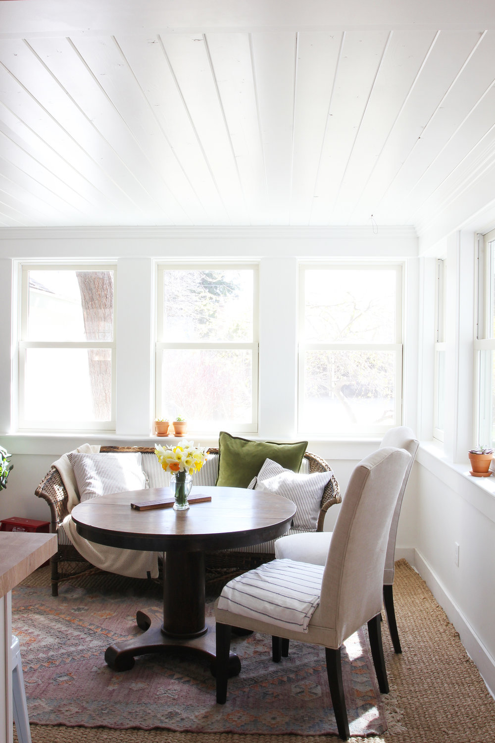 The Grit and Polish - Porch House Sunroom sun 4.jpg