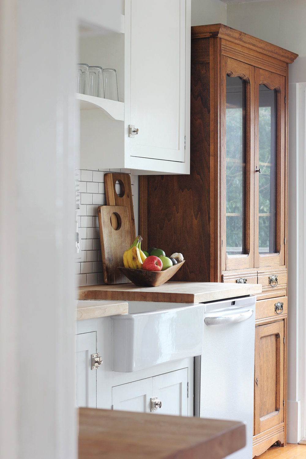 The Grit and Polish - Bryant Kitchen from Door fruit angle.jpg