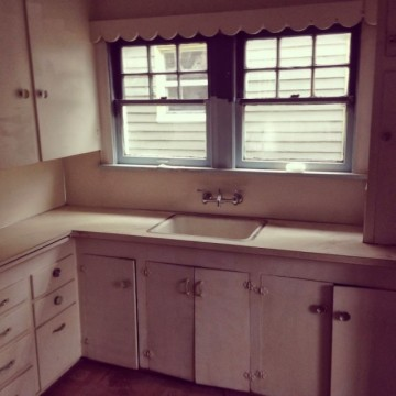 The-Ravenna-House-Original-Kitchen-11-7-13