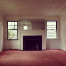The-Ravenna-House-Original-Living-Room-11-7-13