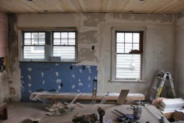 Ravenna-House-Kitchen-Progress-Photo-1-1-31-14