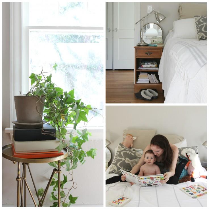 PicMonkey Bedroom Collage 2 4-9-14