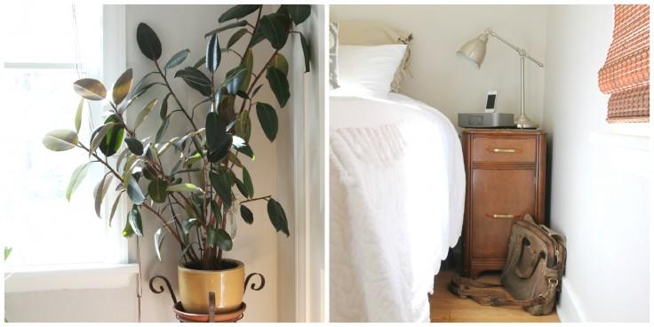 PicMonkey Bedroom Collage 5 4-9-14