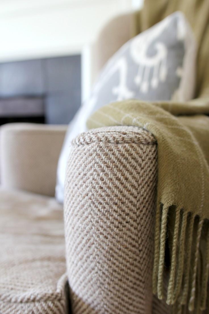 Ravenna House - Herringbone Wingback Chair.jpg