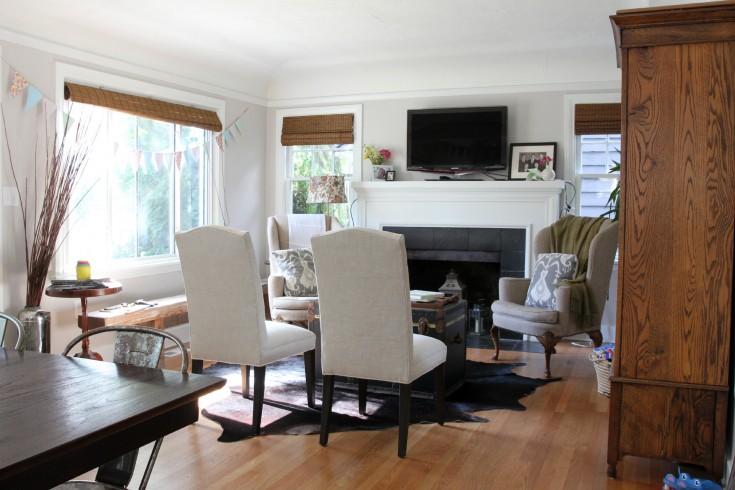 Ravenna House - Living Room Layout.jpg