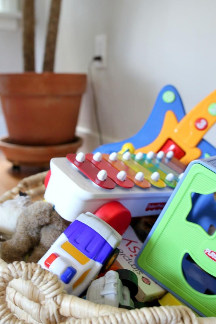 Ravenna House - Toys in Living Room.jpg