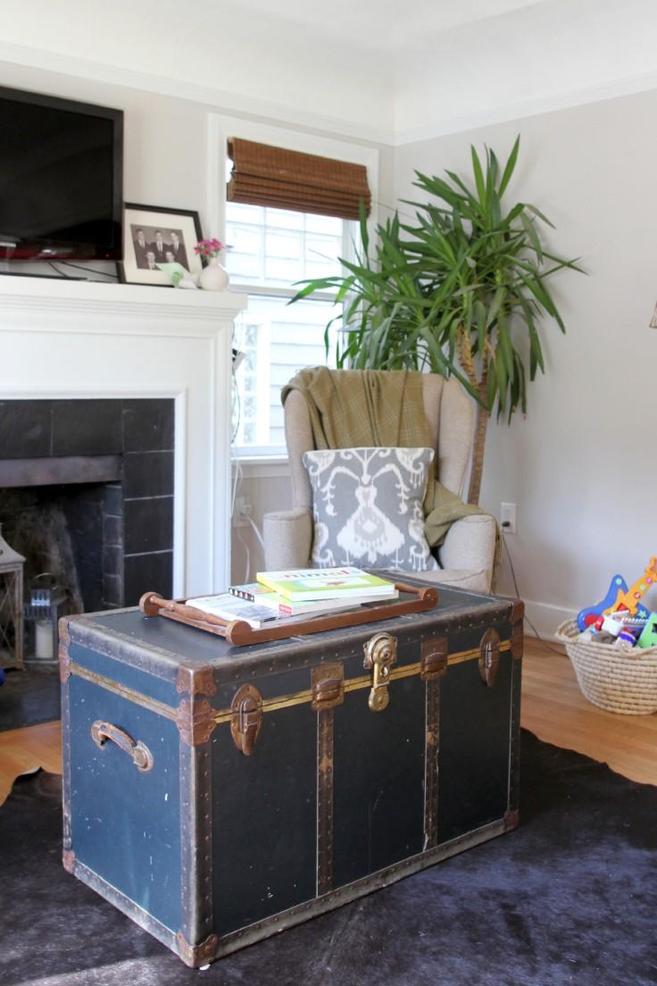 Ravenna House - trunk and chair.jpg