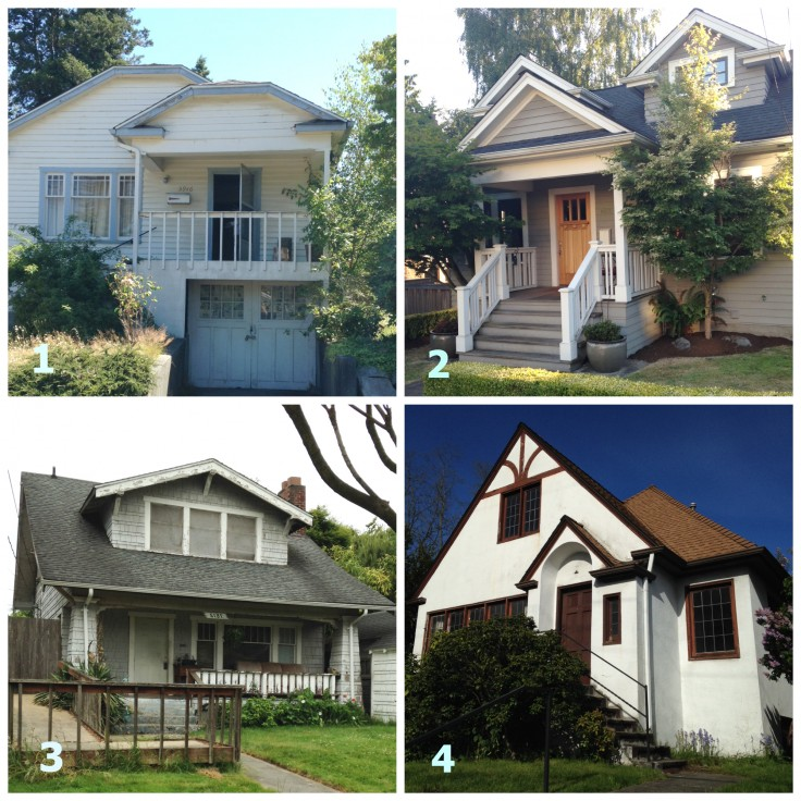 The Grit and Polish - How to find a House Collage Exteriors Labeled.jpg.jpg