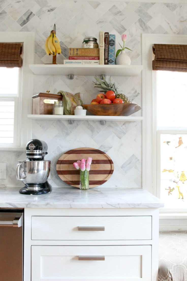 The-Grit-and-Polish-Whats-On-Your-Kitchen-Counter-3-e1424833748104.jpg