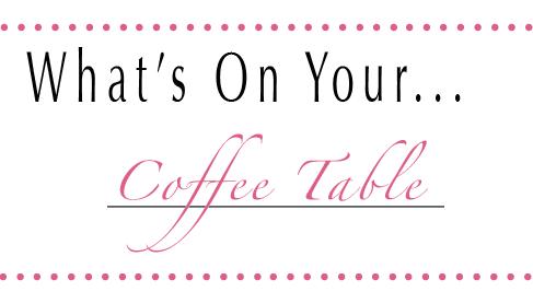 Coffee Tbale