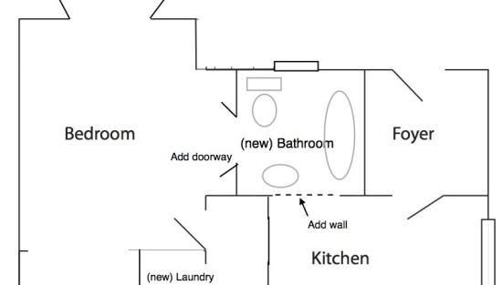 Dexter Main Floor Permit Drawing 5-12-2015 copy