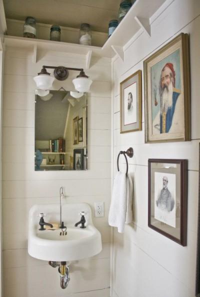 Designsponge antique sink inspiration 6-17-15