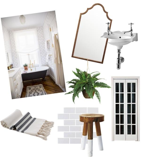The-Grit-and-Polish-Master-Bath-Inspiration.jpg