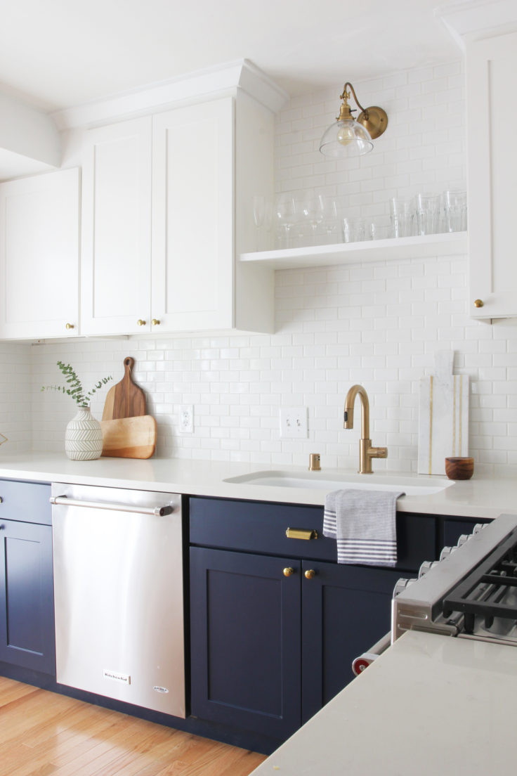 the-grit-and-polish-6-day-kitchen-1