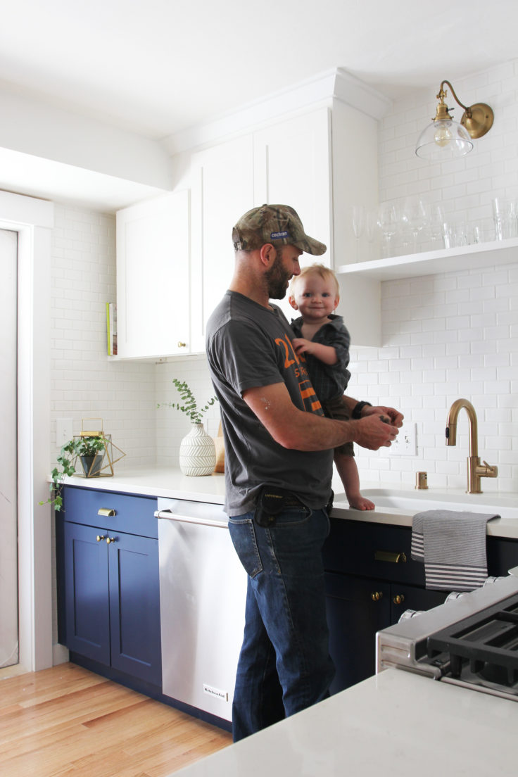 the-grit-and-polish-6-day-kitchen-reno-g-and-b