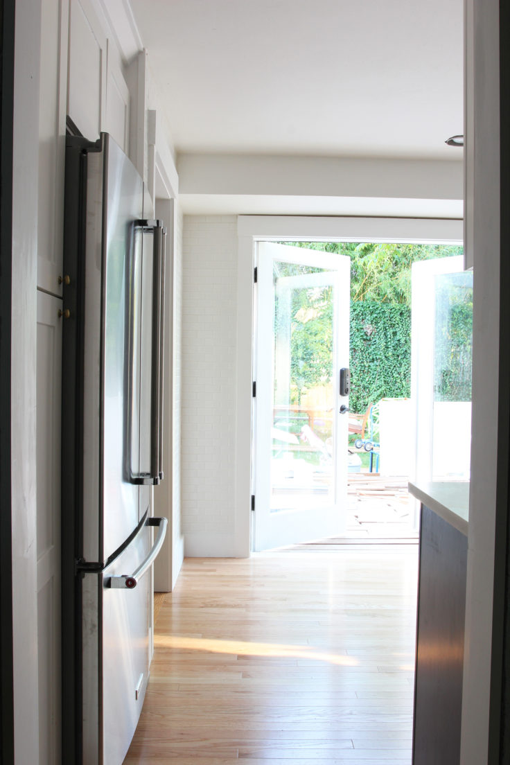 the-grit-and-polish-6-day-kitchen-doors