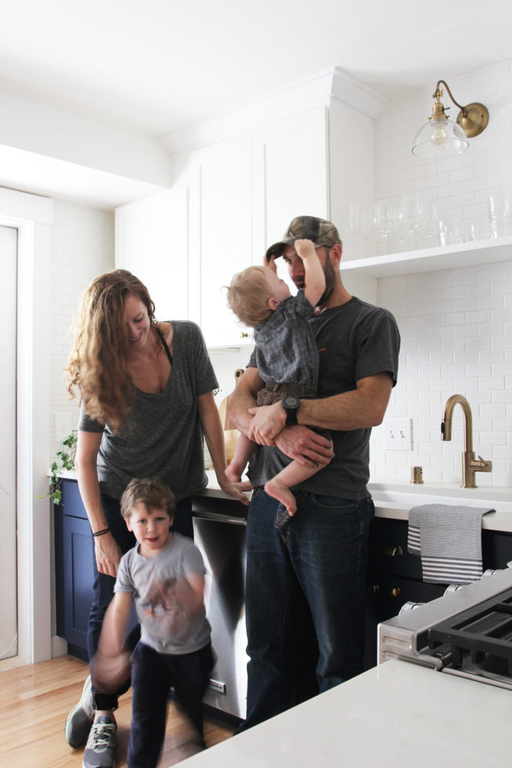 the-grit-and-polish-6-day-kitchen-family