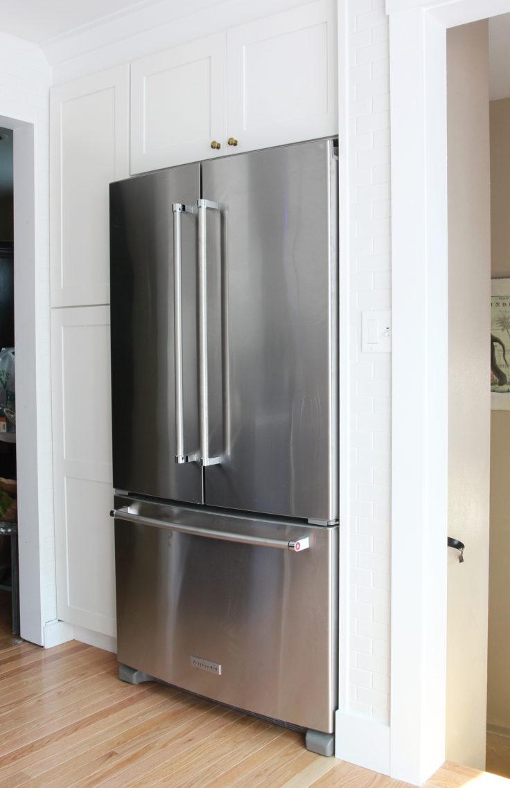 the-grit-and-polish-6-day-kitchen-fridge