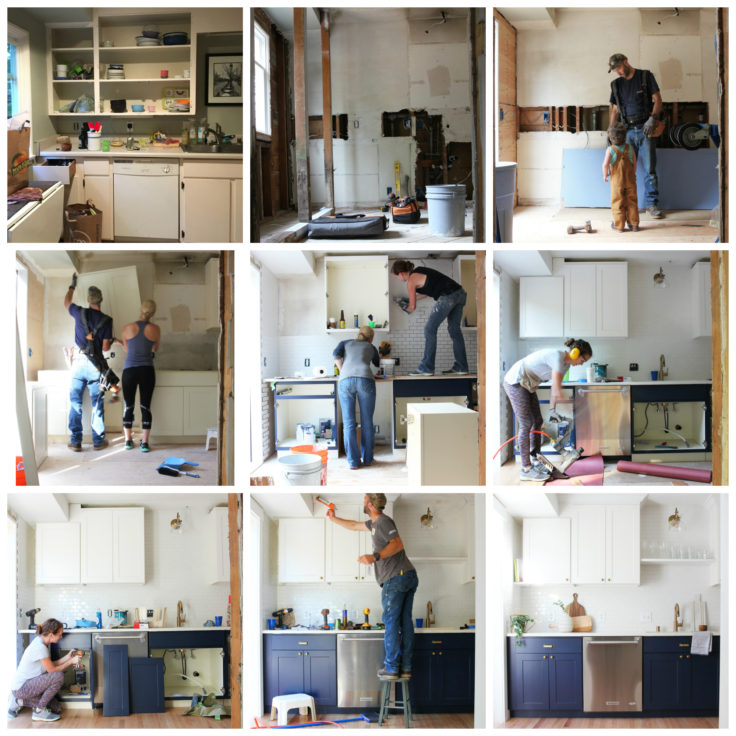 the-grit-and-polish-6-day-kitchenconstruction-collage-9-16